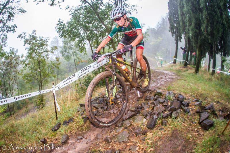 12° Gnocco Bike- Trofeo Moving